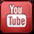 Κανάλι Youtube Δημιουργίας