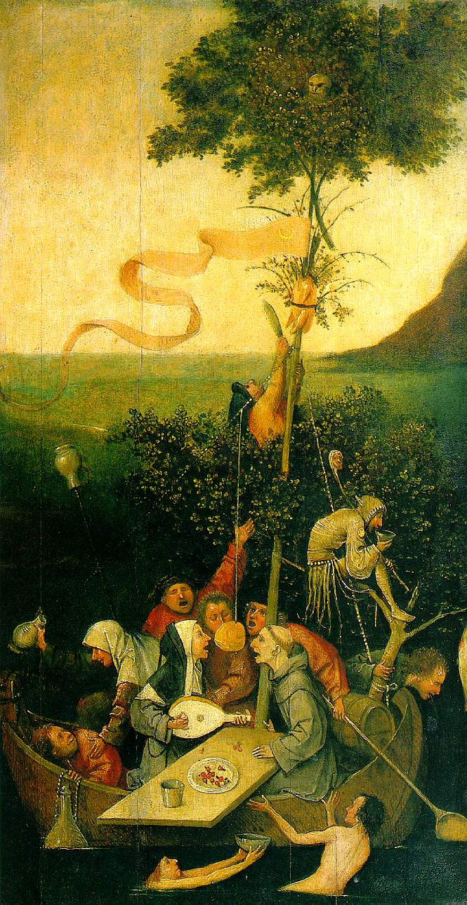 Jheronimus Bosch 011