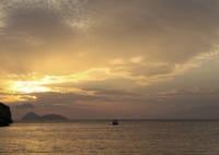 Δέσποινα Λιμνιωτάκη - Ομάδα Δημιουργίας Ηρακλείου Κρήτης