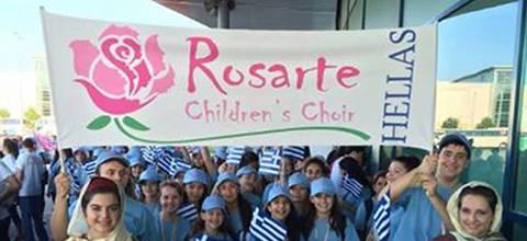 51 «χρυσές» παιδικές φωνές με παγκόσμια αναγνώριση