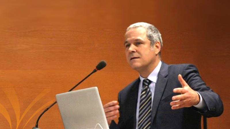 Επανεξελέγη ο Θάνος Τζήμερος στη ΔΗΜΙΟΥΡΓΙΑ ΞΑΝΑ - Πρόεδρος με 94,8% για τρίτη συνεχή θητεία