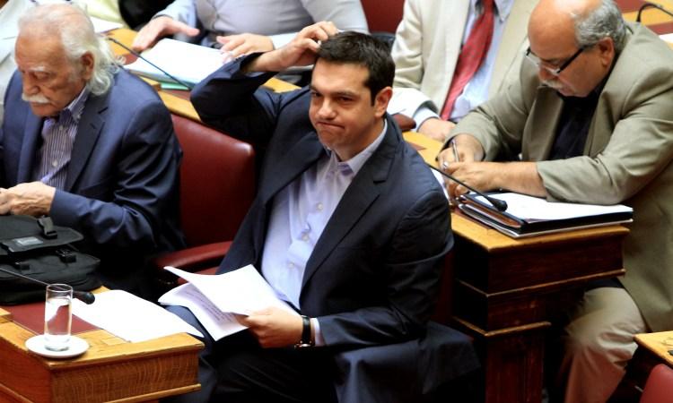 alexis tsipras 7 09102014180657