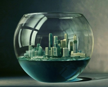 city-in-glass 184668-480x360
