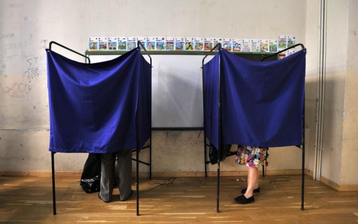 r720 electionsGreece