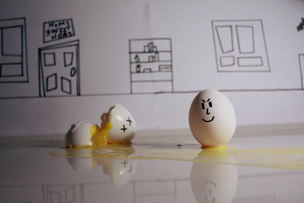 broken-eggs