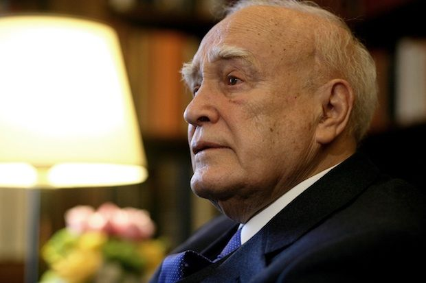 papoulias1-thumb-large