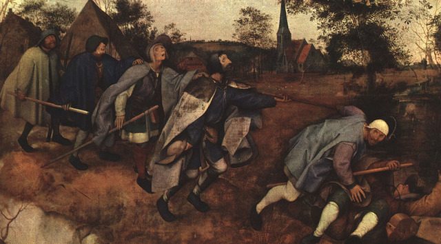 parable-of-teh-blind-leading-the-bling-1568-bruegel