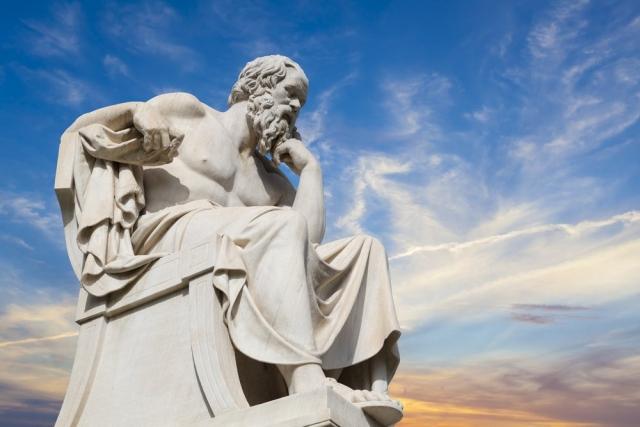 1 philosophy-socrates
