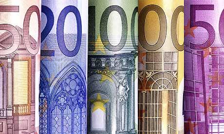 Euro-bills-001