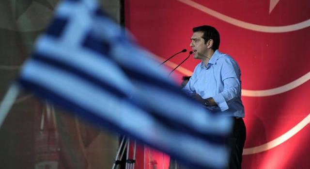 marketnews tsipras ekloges